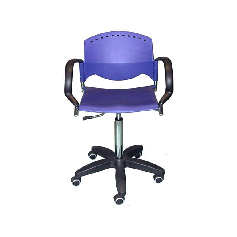 Hidroterapia silla de hidroterapia insanex for Sillas para quirofano